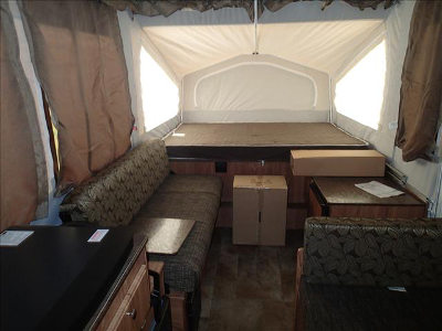Denver Rv Pop Up Camper Rentals
