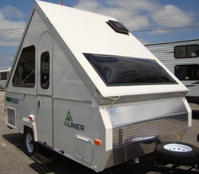 28 Lastest Camping Trailers Denver Colorado