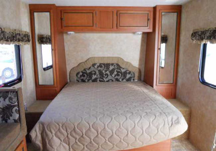 is a pillow top is memory foam mattress better