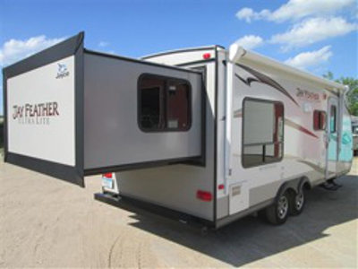 Excellent Entrepreneur Launches Colorado Teardrop Trailers For Campers  YourHub