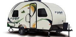 Colorado Camper Rental has the largest RV rental selection of