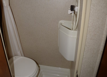Rpod179 Bathroom