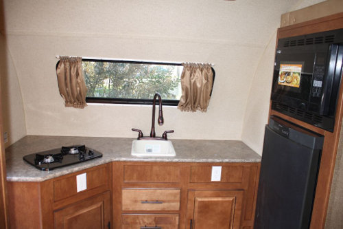 Rpod179 Kitchen