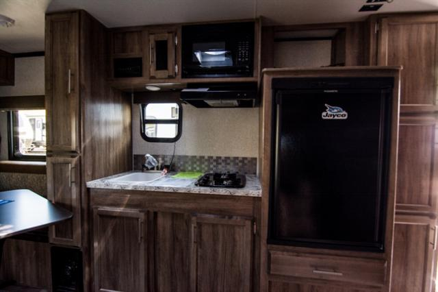 2018-Jayco-Jay-Feather-19XUD-20918-80149