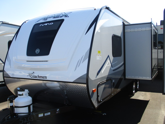 2019-Coachmen-Apex-208BHS-5746-65522