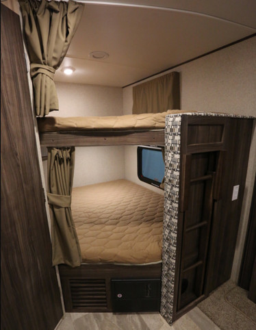 Apex259BHSSBunks