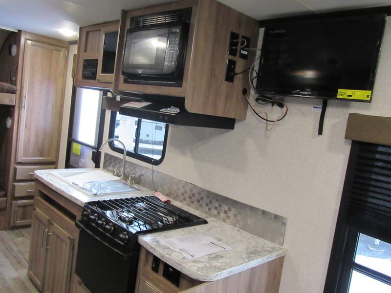 JaycoX2133 kitchen