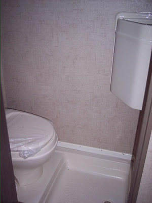 Rpod178 bath