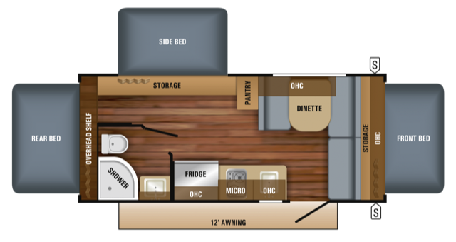 jayco17xfd-floorplan
