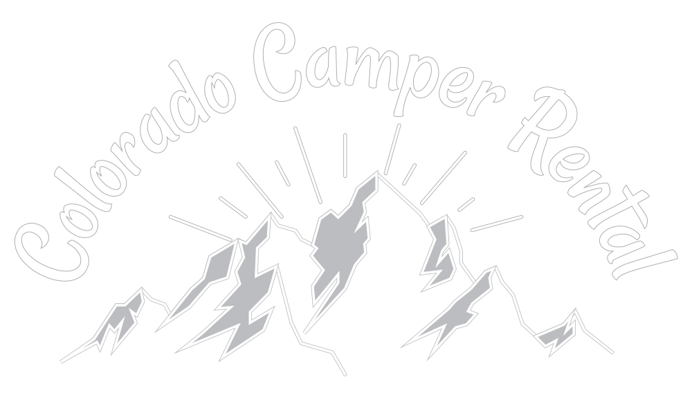 Colorado Camper Rental - Towable RV Rentals in Denver