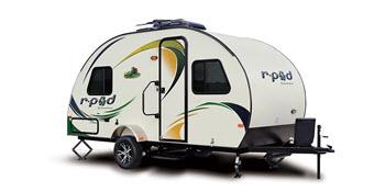 Denver Luxury Travel Trailer Rentals Colorado Camper Rental